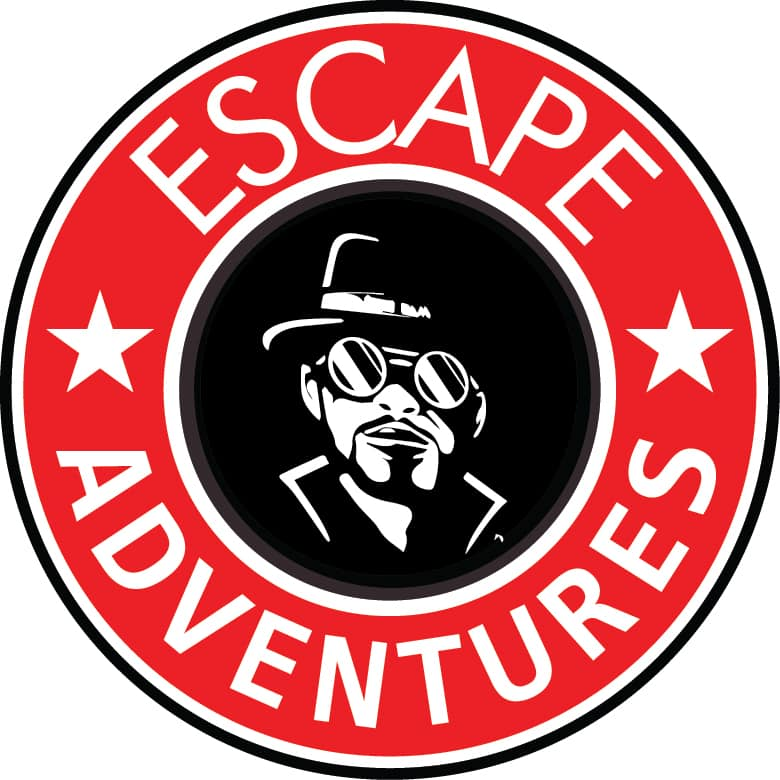 Logo Escape Adventures