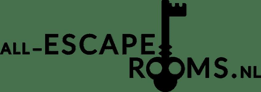 Escape This Room Utrecht