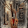 Logo Live Escape Rotterdam