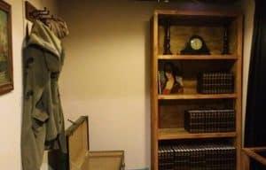 escape bunker valkenswaard anne frank thema