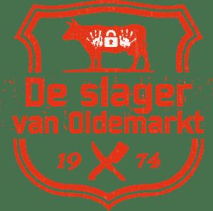 De-slager-van-Oldemarkt