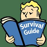 The escaperoom survival guide