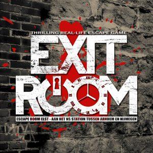Exit-Room Elst