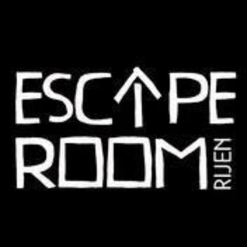 Logo Escaperoom Rijen
