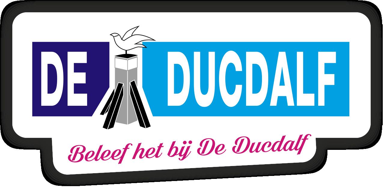 Logo De Ducdalf