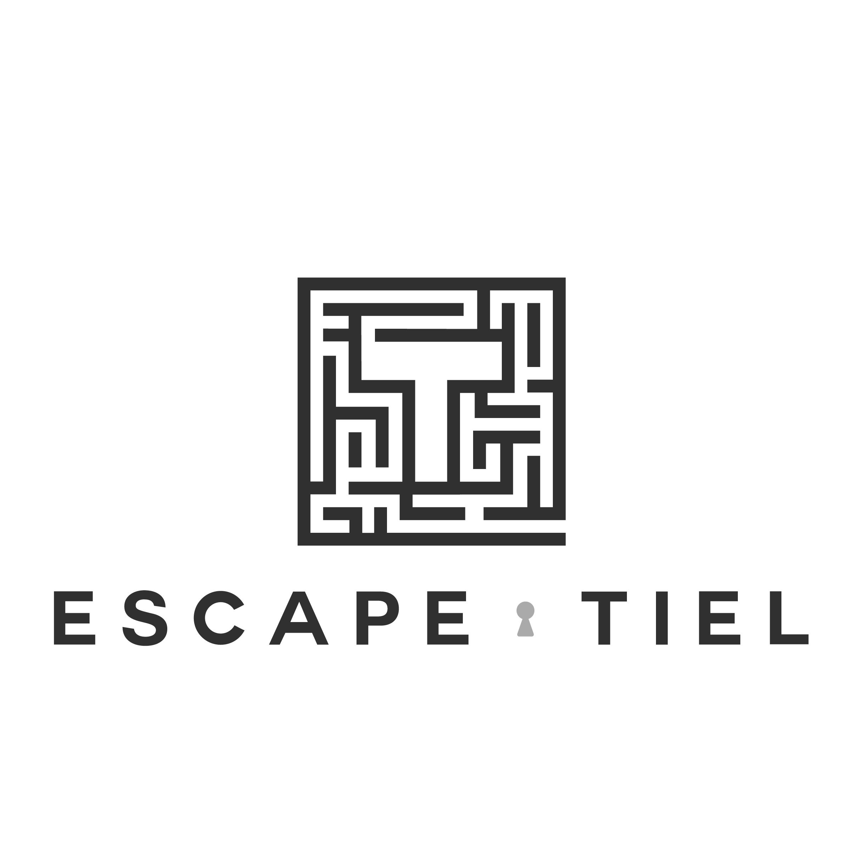 Logo Escape Tiel