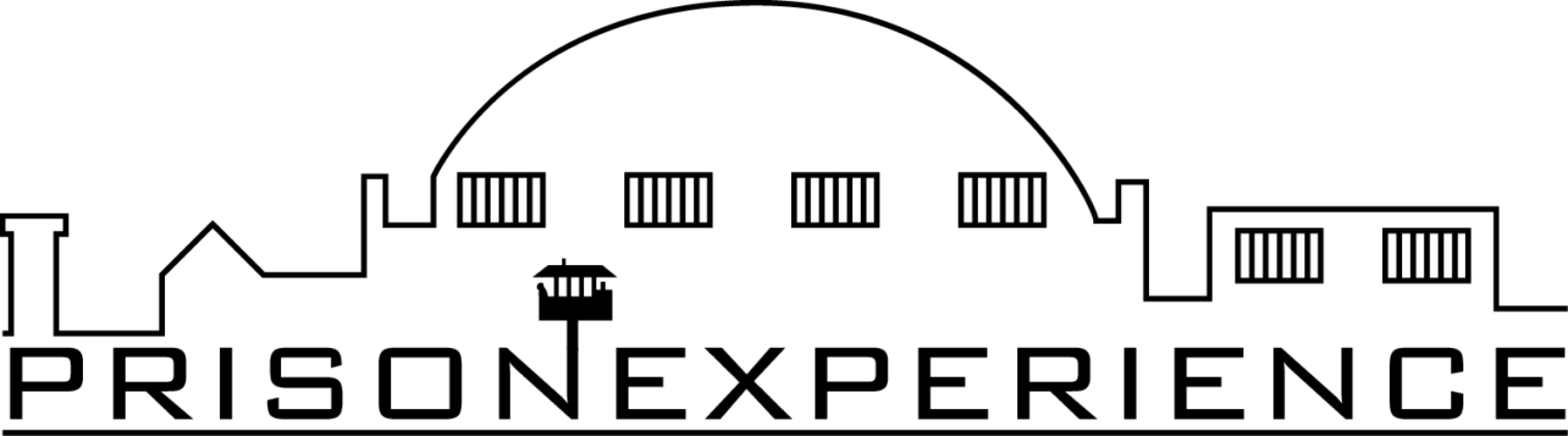 Logo Prison Experience