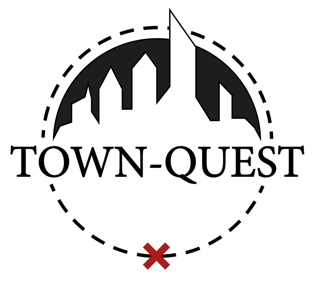 Logo Town-Quest
