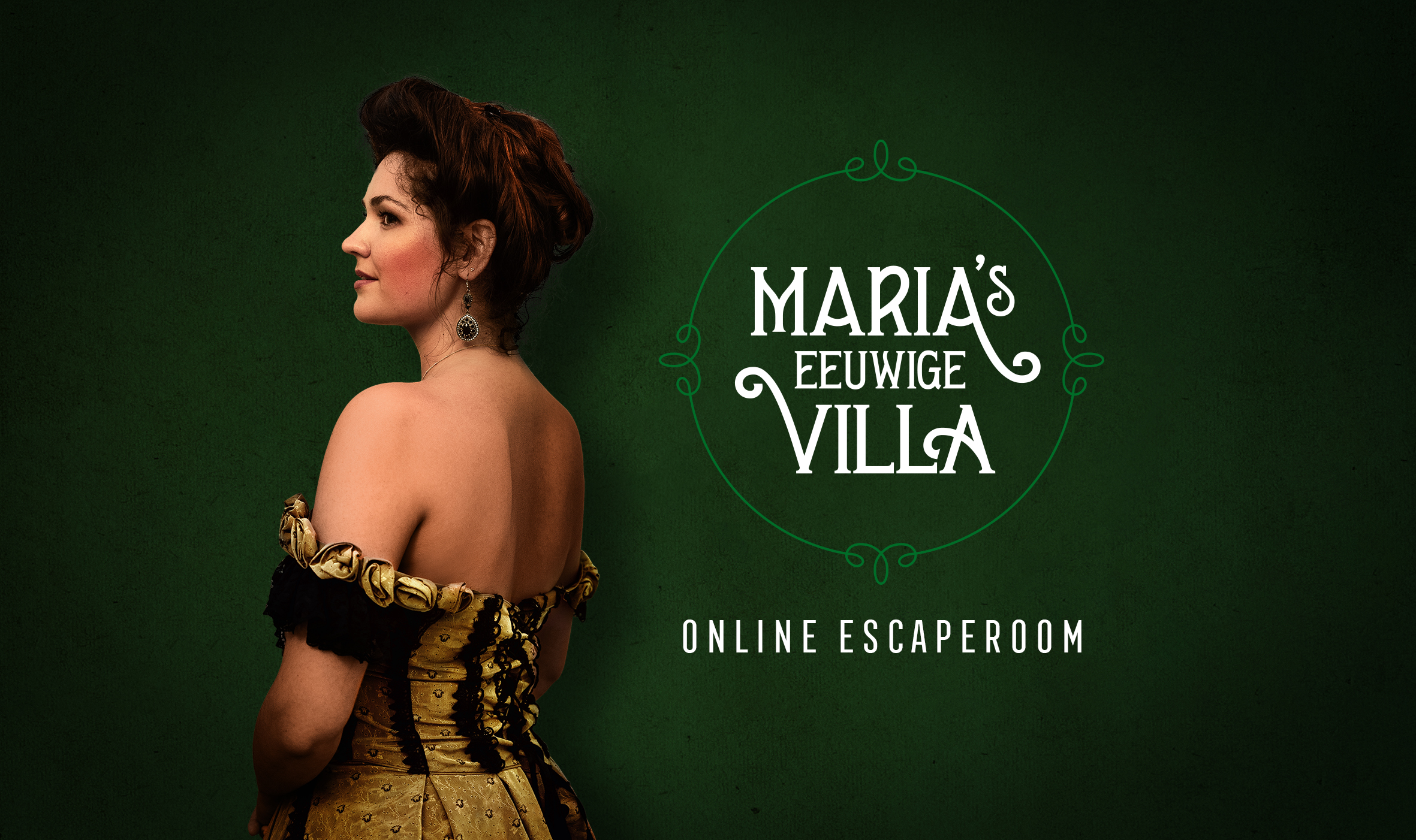 alt-online escape room maria