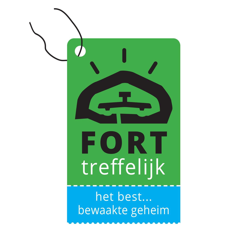 Logo FORTtreffelijk