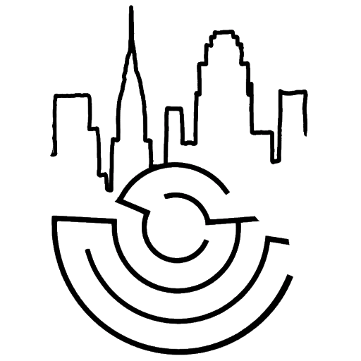 Logo Outside Escape Utrecht